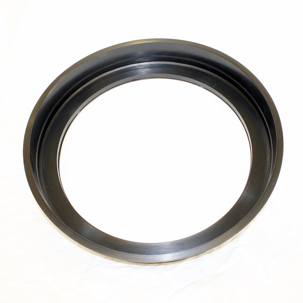 Filter Ring for Kiam KV-80 Vacuum