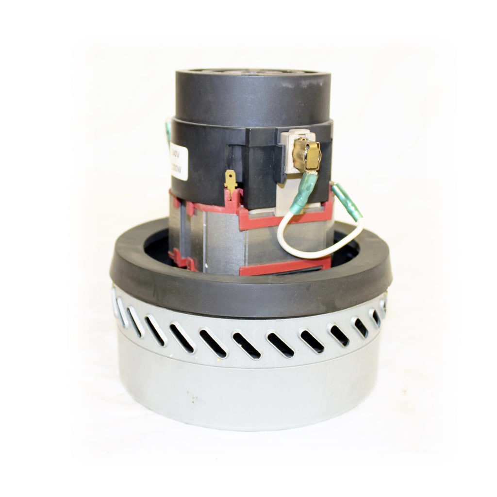 Vacuum Motor for Kiam KV-30 Vacuum Cleaner (1200W)