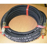 Business Start-up Pack (Pressure Washer Hose)