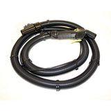 Aquarius Contractor Vacuum Hose