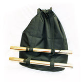 Accessory Carry Bag / Holdall for carpet cleaner