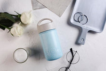 Load image into Gallery viewer, Liven Destiny Travel Mug Drinkware