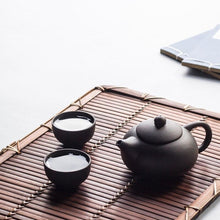 Load image into Gallery viewer, Traditional Chinese Teapot Kitchen