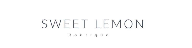 Sweet Lemon Boutique