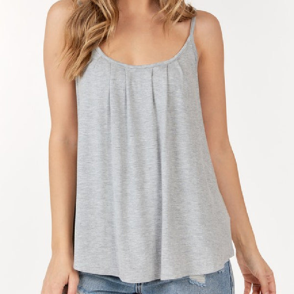 Hollister Tank Top