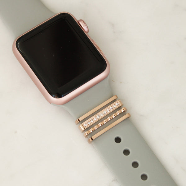 Apple Watch Band Accessories