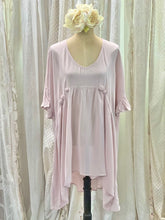 Load image into Gallery viewer, Blush rose dress