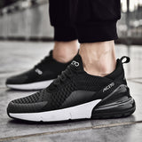 Mens Air max 270 Sneakers