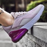 Womens Air max 270 Sneakers 2020 Hot sale