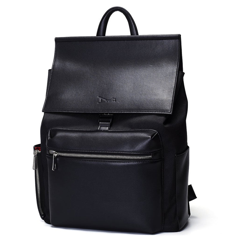 Doshi Knapsack Backpack 2 - Vegan