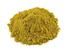 Organic Curry Leaf Powder