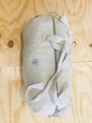 Hemp  Luxury Travel Backpack