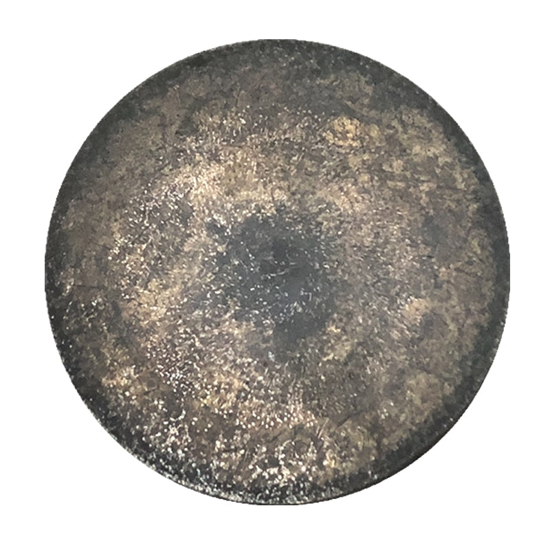 40 inch 100cm new series earth tone Gong for sound  healing