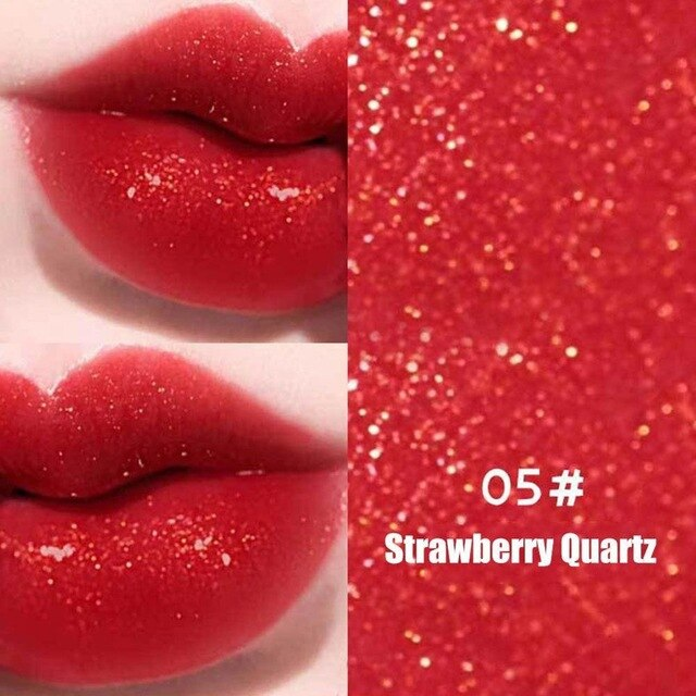 2020 Lip Gloss Private Label Base Vendor Custom Clear Kids Glossy Nude Glitter Kit Vegan Wholesale Lip Gloss Moisturizing Lip