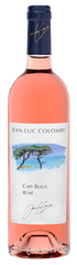 Jean Luc Colombo Cape Bleue Rose 2015