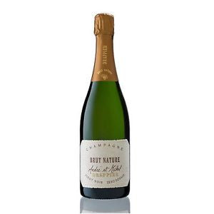 Champagne Drappier - Brut Nature Zero Dosage