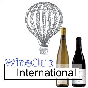 Wine Club International