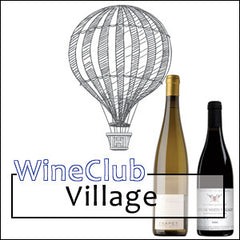 Wine Club Village