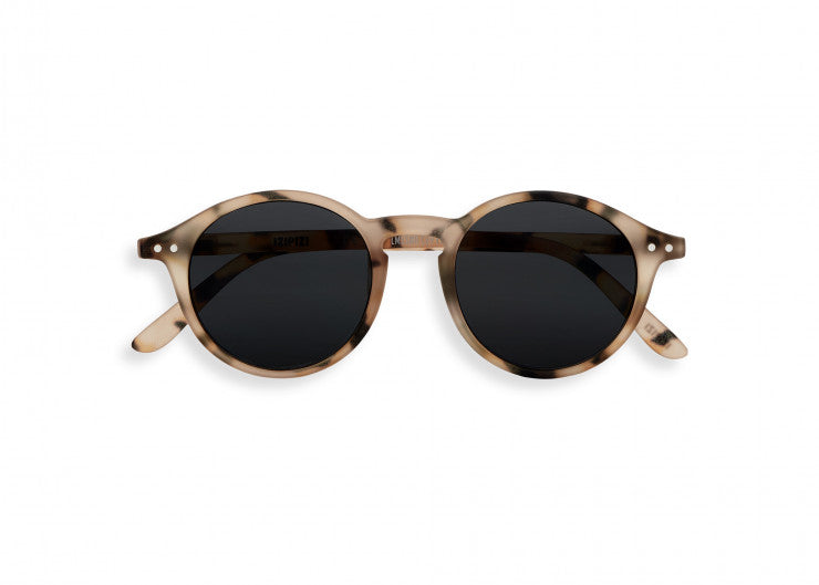 SONNENBRILLE LIGHT TORTOISE