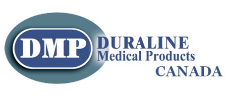Duraline Medical Products Canada