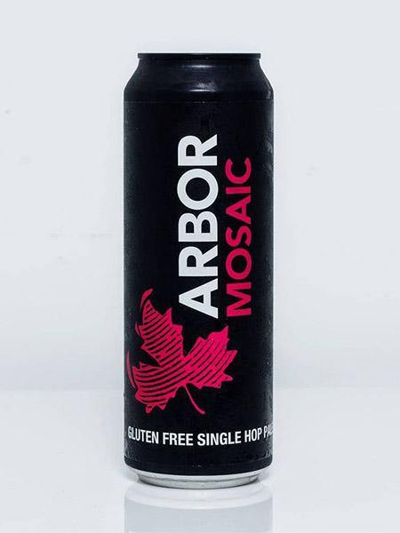 Arbor - Mosaic - The Craft Bar
