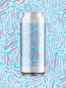 Other Half - DDH Go With The Flow with Strata