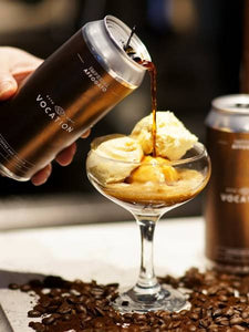 Vocation - Imperial Affogato