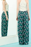 CALLIE TROUSERS