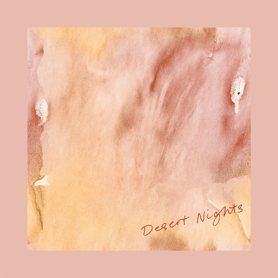 Desert Nights Rosé