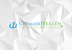 Nature VS Narcotic: ULTIMAXX HEALTH provides patients with a natural alternative