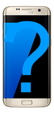 Samsung Galaxy S7 Edge Full Diagnostic Service