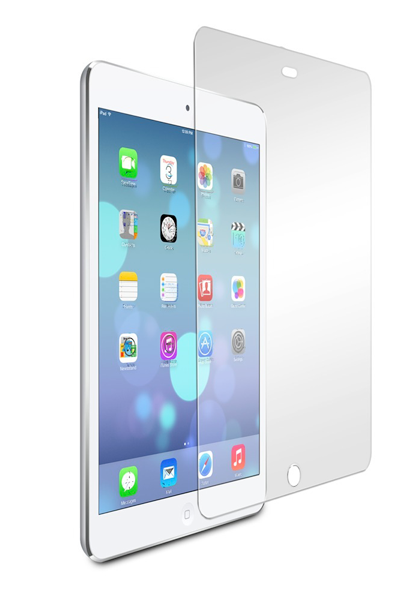 Apple iPad Glass Screen Protector