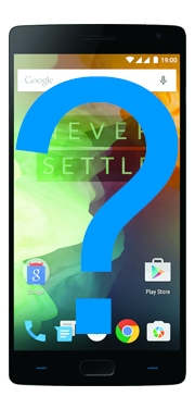 OnePlus 2 Full Diagnostic Service