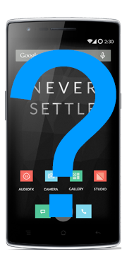 OnePlus One Full Diagnostic Service