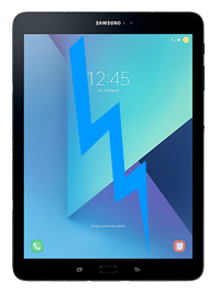 "Samsung Galaxy Tab S3 9.7"" Screen Repair (LCD & Glass)"