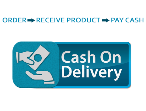 provigil online cash on delivery
