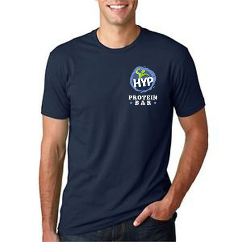 HYP Work Out Tee