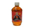 AE NATURALS Pure Cold Pressed Virgin Karanja, Pongamia Oil 1000ml