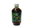 AE NATURALS Pure Virgin Neem Oil 300ppm 500ml