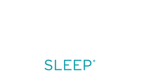 Signature Sleep / DHP Furniture