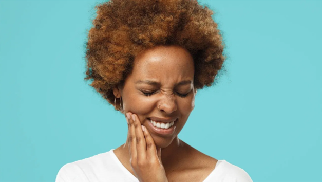 Bruxism – The Silent Killer of Your Smile