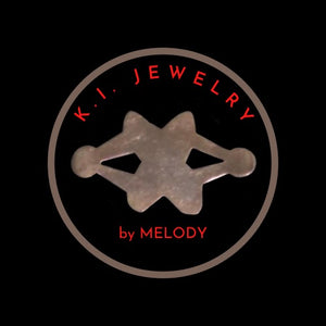 K.I. Jewelry by Melody Burns