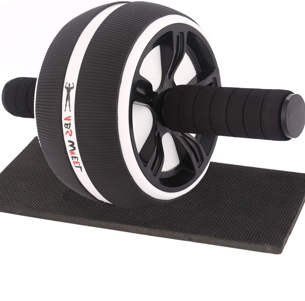 FitCroud™  Ab Roller Wheel Trainer