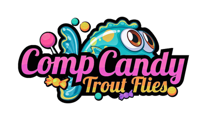Comp Candy