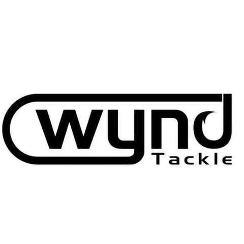 Wynd Tackle