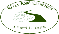 River Road Creations