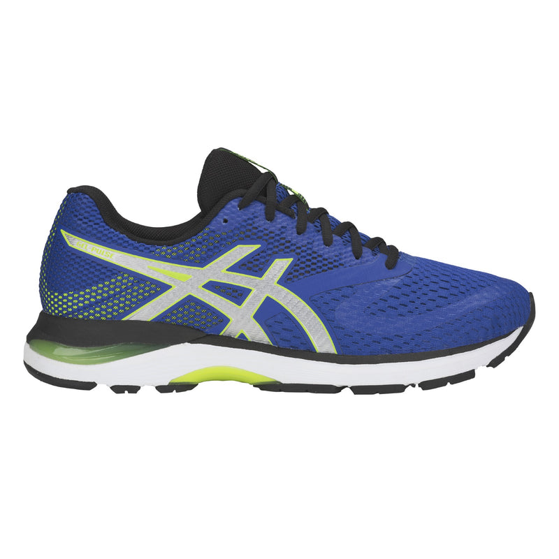 CHAUSSURES RUNNING GEL PULSE 10 HOMME ASICS