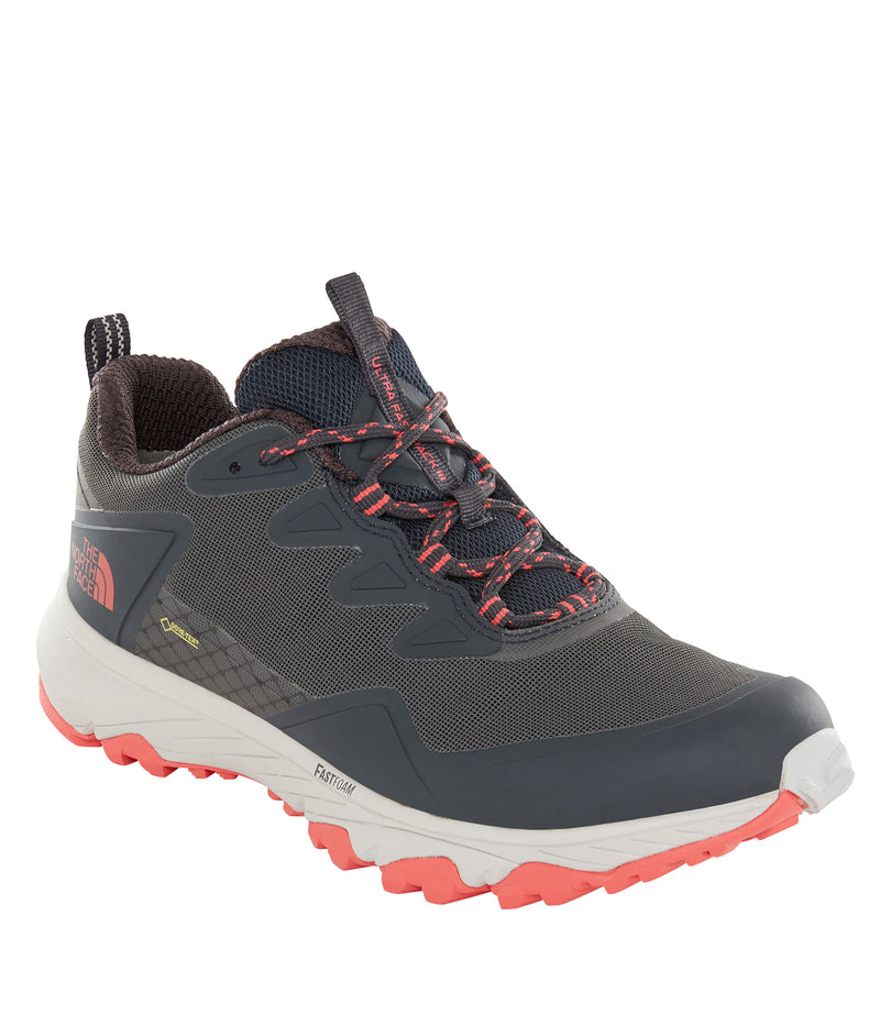 CHAUSSURES ULTRA FAST PACK III GTX FEMME THE NORTH FACE