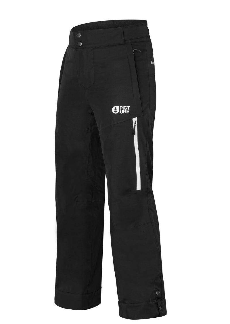 PANTALON DE SKI MIST JUNIOR PICTURE