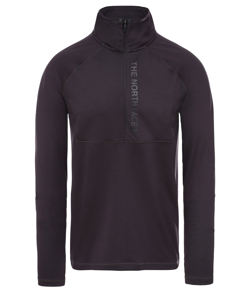 SOUS-PULL IMPENDOR HOMME THE NORTH FACE